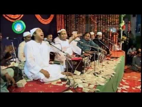 Video Shan Ki Main Dassin Meher Ali, Sher Ali download in MP3, 3GP, MP4, WEBM, AVI, FLV January 2017