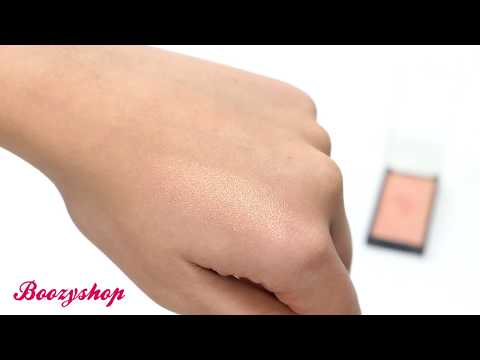Freedom Freedom Pro Blush 5 Beyond