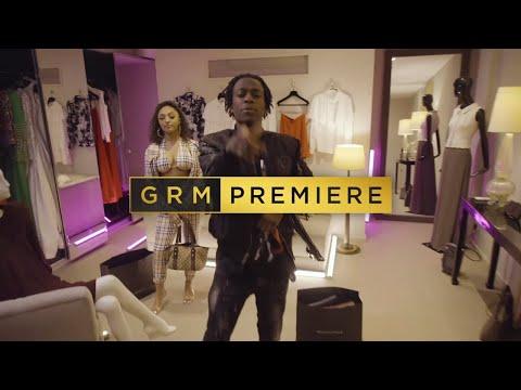 Hakkz – Harrods [Music Video] | GRM Daily