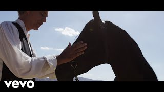 Andrea Bocelli - Nelle Tue Mani (Now We Are Free) from 'Gladiator'