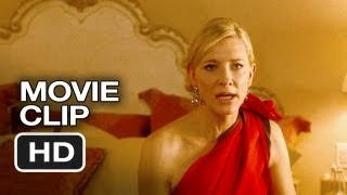 Nonton Blue Jasmine Clip   An Affair  2013    Woody Allen Movie Hd Film Subtitle Indonesia Streaming Movie Download