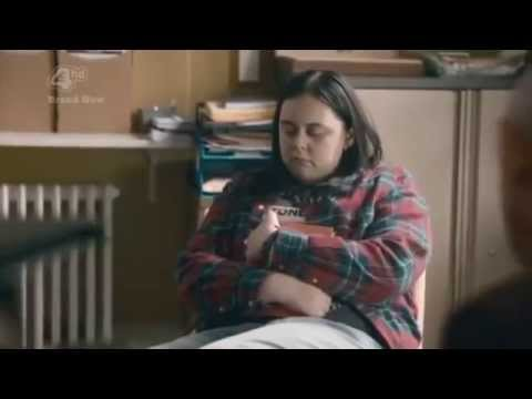 My Mad Fat Diary   Season 1 Episode 1   Full Episode
