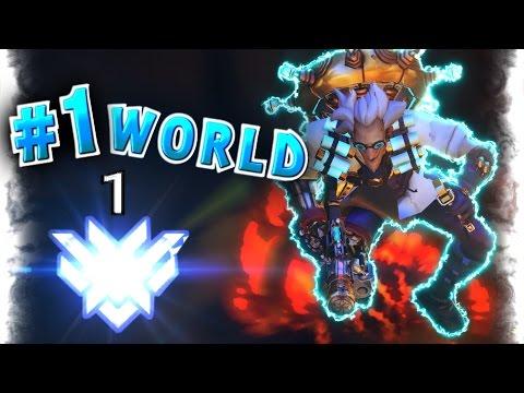 世界排名第一炸彈鼠PvpTwitch 鼠王來啦