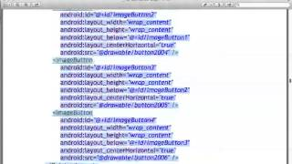 OO Programming In Java - Lecture 24 (3/17/13)