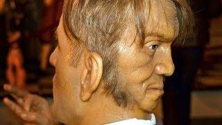 Video Edward Mordrake: The Man With 2 Faces MP3, 3GP, MP4, WEBM, AVI, FLV Desember 2018