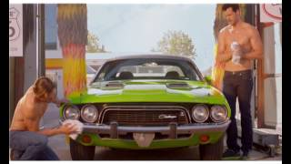 Ziynet Sali - Favori Aşkım Video Klip