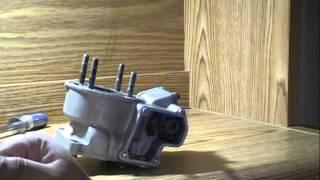 8. Two Stroke Power Valves Explained