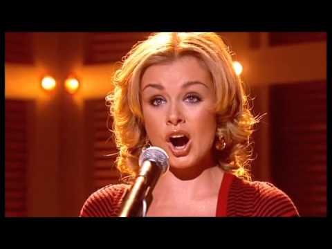 Tekst piosenki Katherine Jenkins - One Fine Day (Un Bel Dì) po polsku