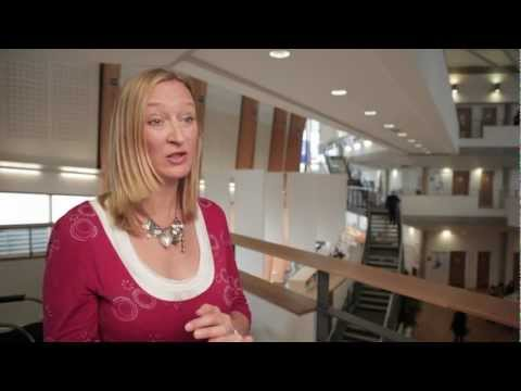 The Full-Time MBA video thumbnail