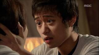 Nonton Foxy Lady Ep02   11 Film Subtitle Indonesia Streaming Movie Download
