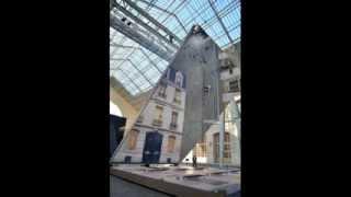 Umh2118 2013-14 Lec003 La Percepción Como Proyecto