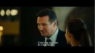 Nonton Taken 2 Bande Annonce Vost Film Subtitle Indonesia Streaming Movie Download