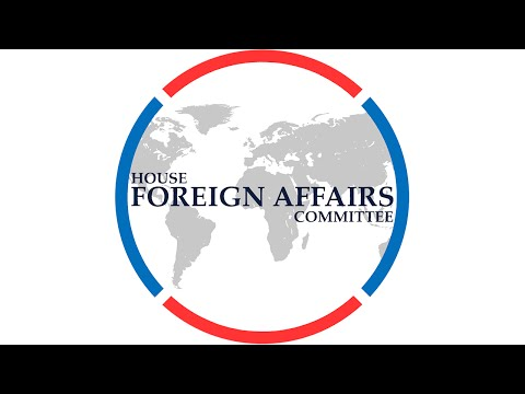 Subcommittee Hearing: U.S. Department of State Counterterrorism Bureau: FY 2017...(EventID=104936)