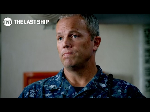 The Last Ship Season 2 (Full Promo)