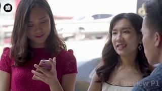 Video Sỉ Nhục Chàng Trai Sửa Xe Và Cái Kết Đừng Bao Giờ Coi Thường Người Khác PHẦN 2 MP3, 3GP, MP4, WEBM, AVI, FLV Maret 2019