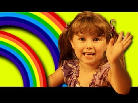 Kids React to Viral Videos #1 (Double Rainbow, Obama Fail, Twin Rabbits, Snickers Halloween)