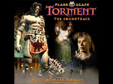 Full Planescape: Torment OST