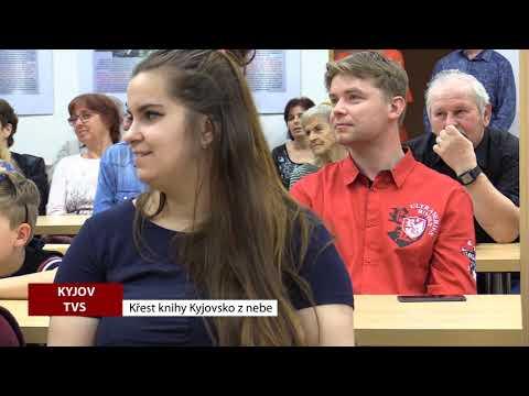 TVS Kyjov 13. 4. 2019