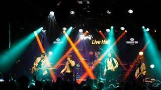 Video [2017.10.27] 엔플라잉(N.Flying) Full Live 4K@KT&G 상상마당 MP3, 3GP, MP4, WEBM, AVI, FLV Juli 2018