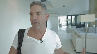 Video How I Went from Paying $275 Rent to Living Here - Grant Cardone MP3, 3GP, MP4, WEBM, AVI, FLV Oktober 2017