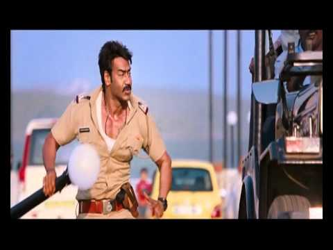Video Singham - Singham Dynamic Action download in MP3, 3GP, MP4, WEBM, AVI, FLV January 2017