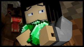"""The Altered Adventure: Ep3 """"The Wolf Pack"""""""