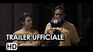 Italian Movies Trailer Italiano Ufficiale