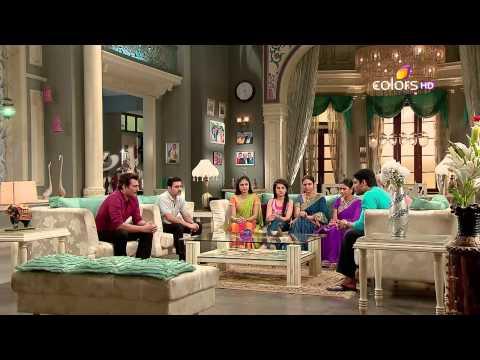 Video Balika Vadhu - बालिका वधु - 2nd April 2014 - Full Episode (HD) download in MP3, 3GP, MP4, WEBM, AVI, FLV January 2017