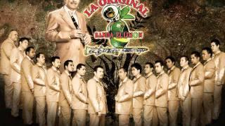 video y letra de La Original Banda El Limon -Siempre mia por La Original Banda El Limon