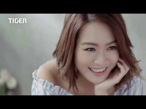 TIGER廣告 2017 (30秒)
