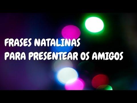 Frases de amigos - FRASES NATALINAS-15 FRASES PARA USAR EM SUAS MENSAGENS DE NATAL