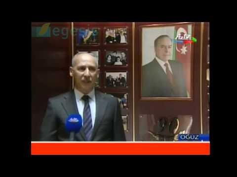 Egesis Azerbaycan Şantiyeleri