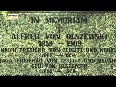 Schlesien: Als der Osten noch Heimat war deutsch doku - ...