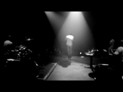 "Video   Seu Jorge And Almaz Performing ""Água Viva"" Live in Brazil"