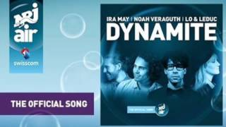 Nonton Dynamite Nrj Air Song Film Subtitle Indonesia Streaming Movie Download
