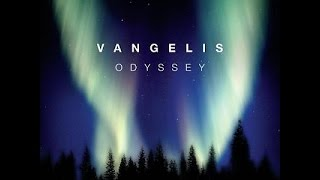Video VANGELIS - ODYSSEY (full álbum) MP3, 3GP, MP4, WEBM, AVI, FLV Agustus 2017