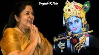 Video Oru Neram Enkilum Kanathe Vayyente...! Thulasi Theertham (1986). (Prajeesh) MP3, 3GP, MP4, WEBM, AVI, FLV Desember 2018