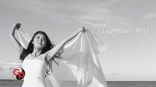 Nicky Tirta   Cinta Yang Hilang [Official Video LIRIK]