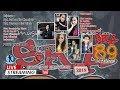 Download Lagu 🔴 LIVE SKA 89 AND FRIENDS   UJUNGJAYA   6 JANUARI 2019   SEASON MALAM Mp3 Free