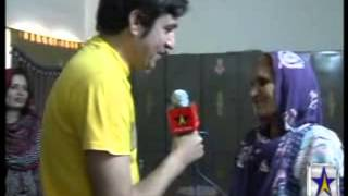 KPSI On People&Places Star Asia Part 5.flv
