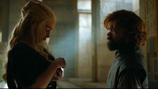 The sixth season of the fantasy drama television series Game of Thrones was ordered by HBO