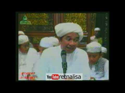 gratis download video - Guru Zuhdi Pengajian Malam Ahad 02 Desember 2017