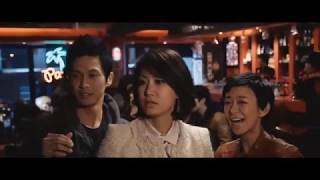 Nonton Love In Between 2010           Film Subtitle Indonesia Streaming Movie Download