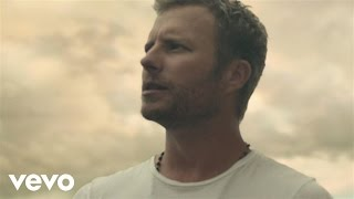 Dierks Bentley videoklipp Bourbon In Kentucky