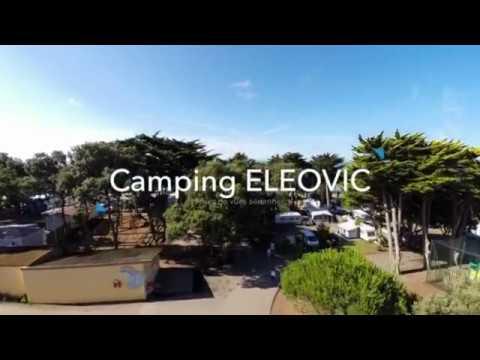 ELEOVIC--PREFAILLES
