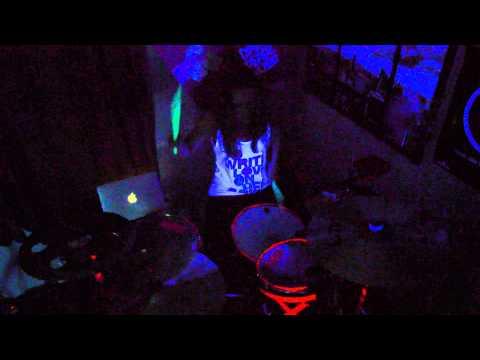 I Really Like You - Carly Rae Jepsen Glow In The Dark