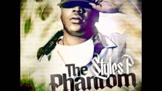 """Styles P feat. Don P & TY """"Get That Money"""""""