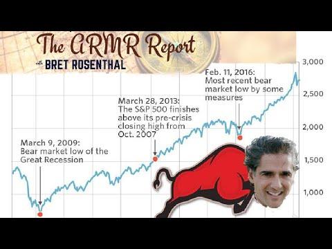 Marijuana Stocks   Cannabis Investments and News. Roots of ...