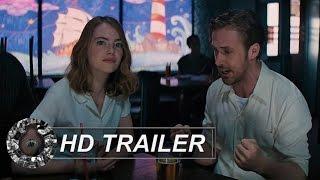 La La Land - Cantando Estações  Trailer Oficial (2017) Inscreva-se no canal e receba os próximos conteúdos: http://bit.ly/1RYTzCh Facebook: http://bit.ly/1n...