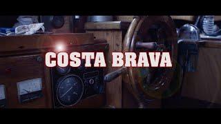 Video Naps Ft. 13ème Art - Costa Brava - Clip Officiel MP3, 3GP, MP4, WEBM, AVI, FLV Oktober 2017